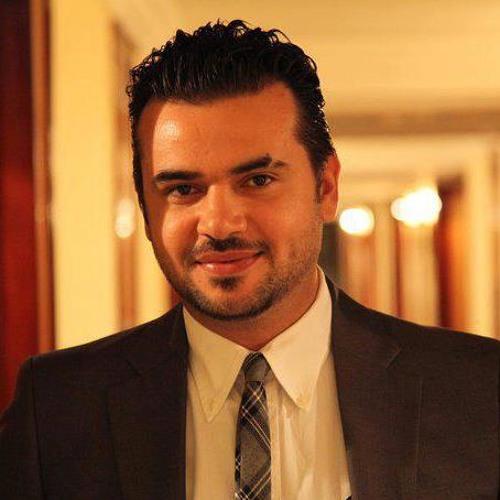 taghrid samo52's avatar