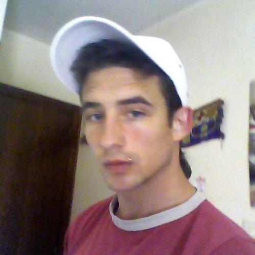 Jose_Masiero's avatar