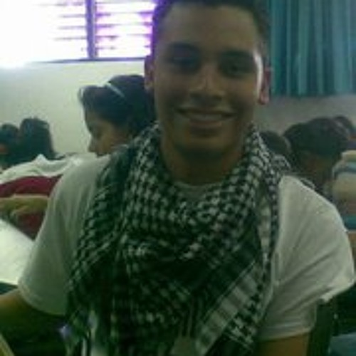 Andres Eduardo 16's avatar