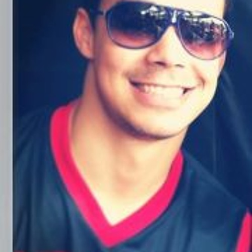 Paulo Oliveira 83's avatar