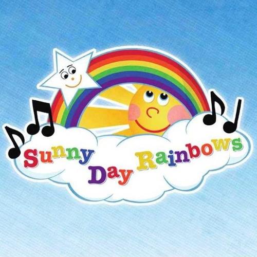 Sunny Day Rainbows's avatar