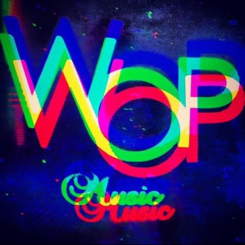 WOPMusic's avatar