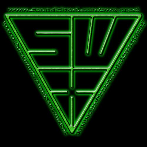 SWX Prod's avatar