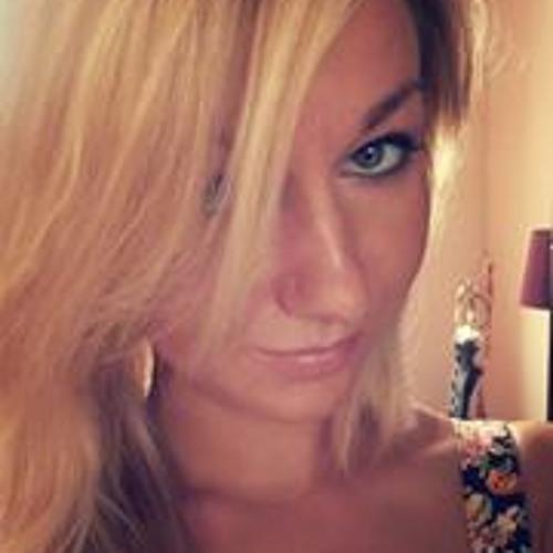 Magda Czekaj's avatar