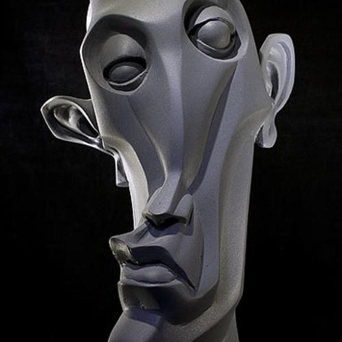 Marcello Tenz's avatar