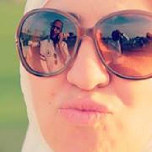 Angie Afify's avatar