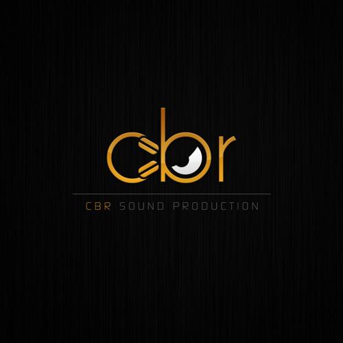CBR Beatz's avatar