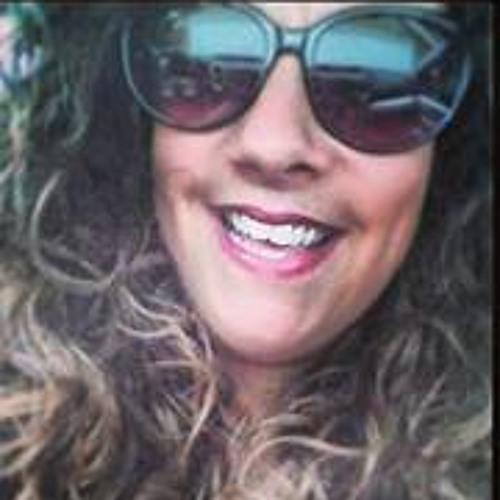 Emmaleigh From-Buck's avatar