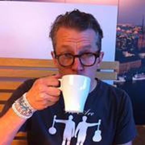 Jeff Whittington's avatar