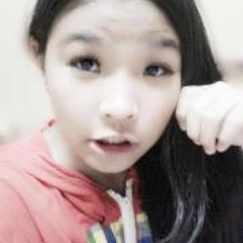 XXCeline's avatar