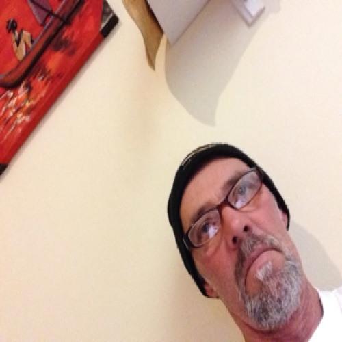 Philippe484's avatar