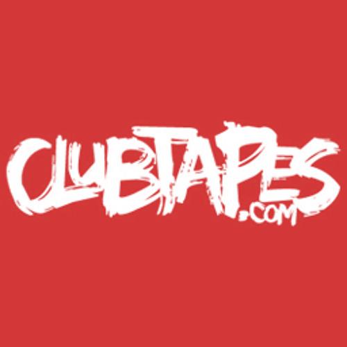 ClubTapes.com's avatar