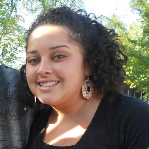 Roxanna Chung's avatar