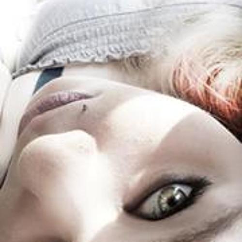 Gini Dohndorf's avatar