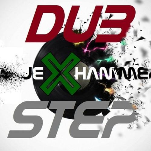 Jex Hammer's avatar