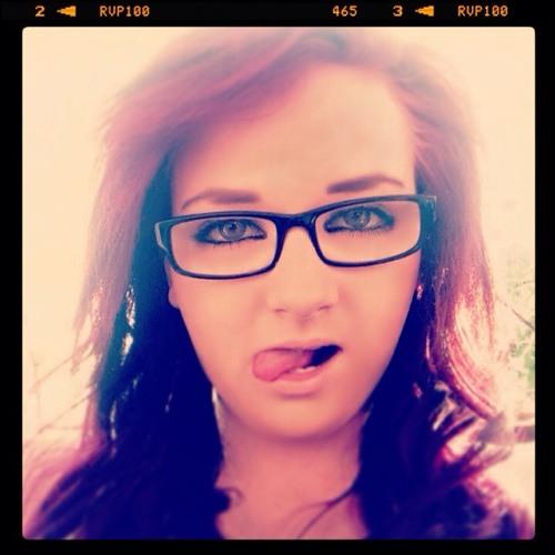 livvy lu ;)'s avatar