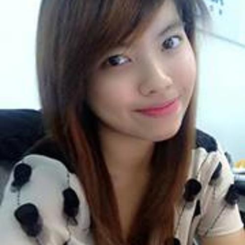 user544801968's avatar