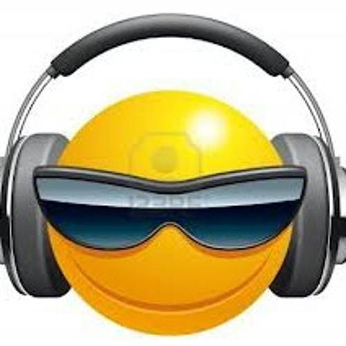 kepen6700's avatar