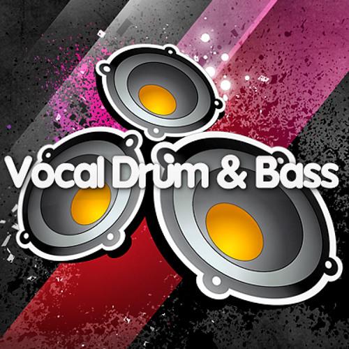 Vocal D&B's avatar
