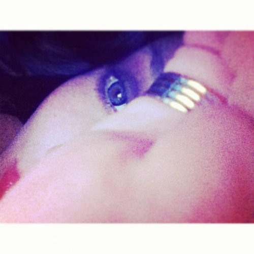 Kelsey Mattioda's avatar