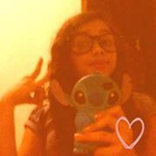 Paloma B. Araguez's avatar