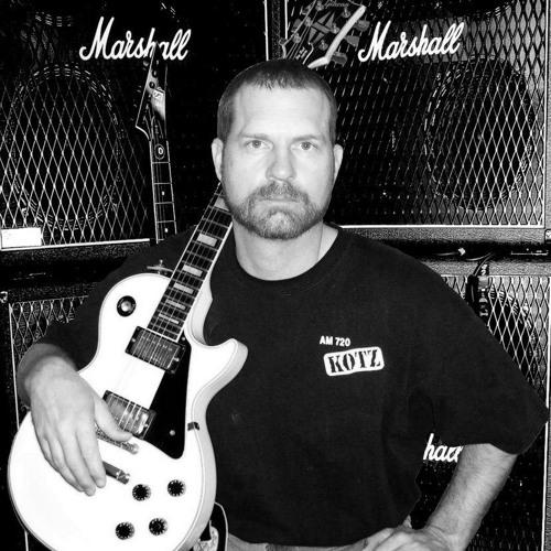 JohnnyLokke's avatar