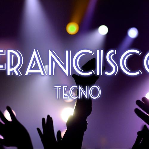 Djfrancisco Tecno's avatar