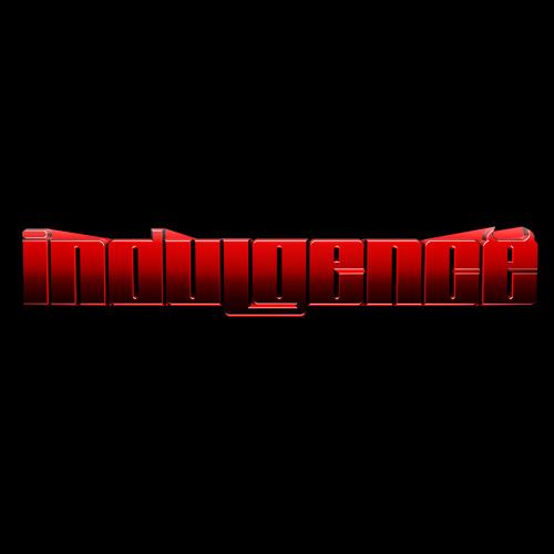 INDULGENCE EVENTS UK's avatar