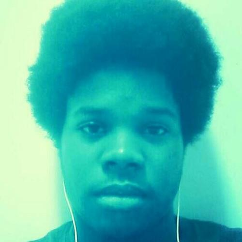 frankx15's avatar