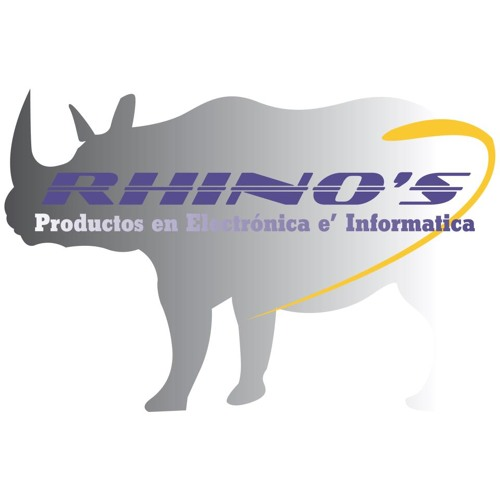 Rhinos Cuautitlán Izcalli's avatar