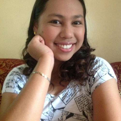 Zyra Mae ^-^'s avatar