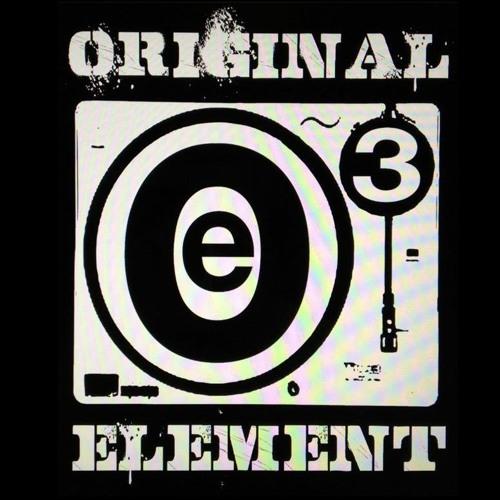 Original Element's avatar