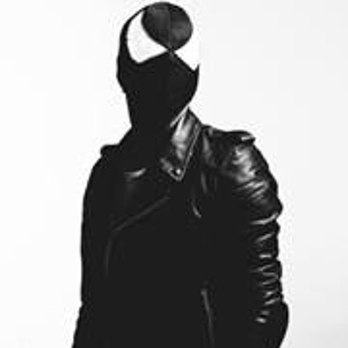 Hari Susetyo's avatar