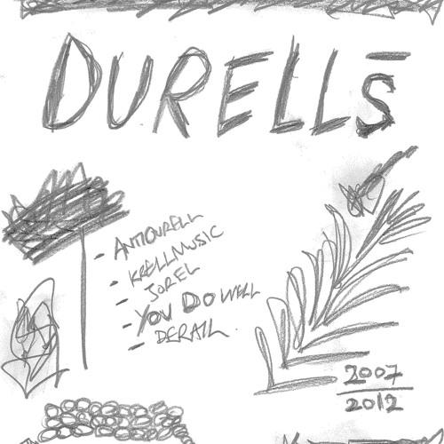The Durells's avatar