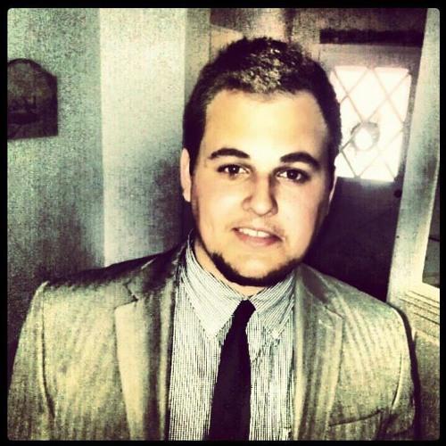 Mezzy Mike Beats's avatar