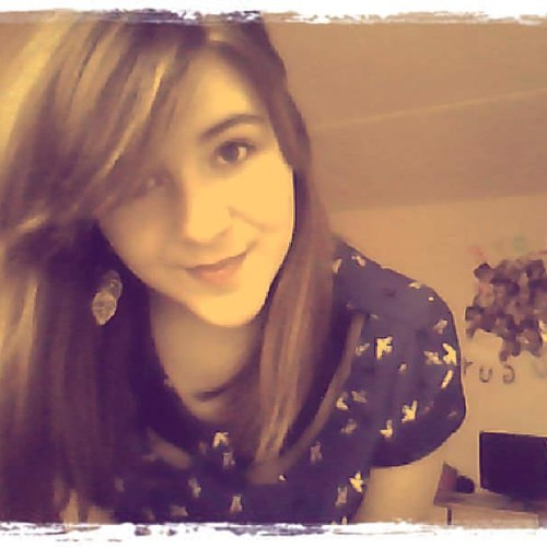 faithmarylouise's avatar