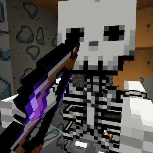 TMOX35576's avatar