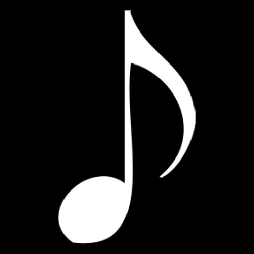 SamothIo's avatar