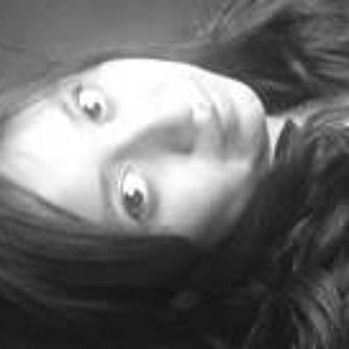 ZaRet Psy ZaRet's avatar