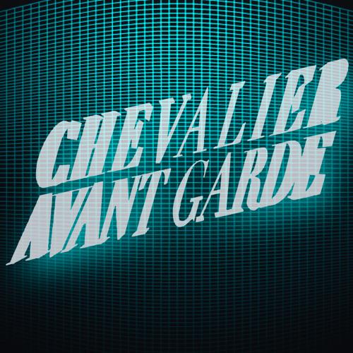 Chevalier Avant Garde's avatar