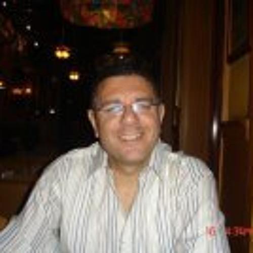 Ehab Amir's avatar