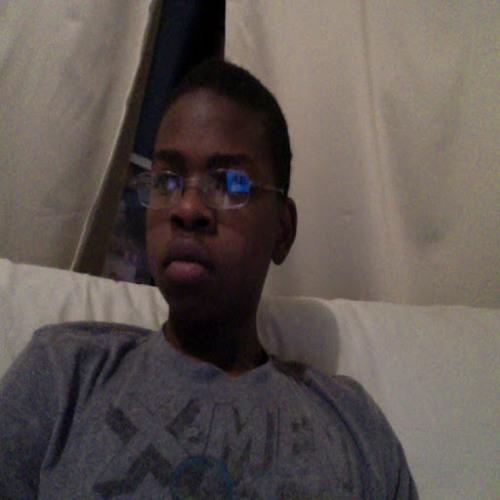 Cam Mc koy's avatar