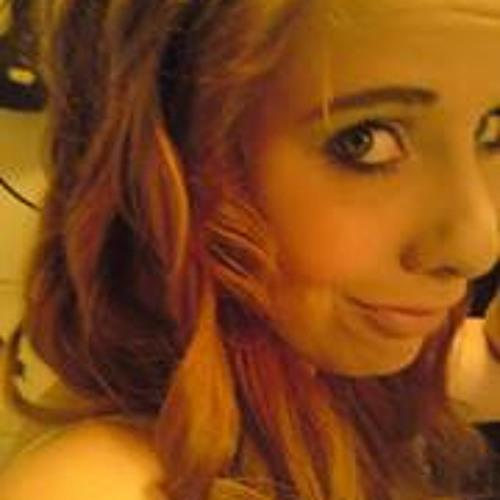 Jas Mine 16's avatar