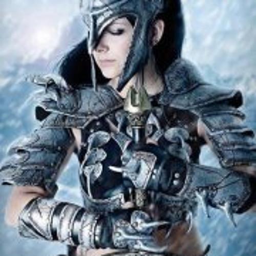 Jules Wraithmell-Giggal's avatar