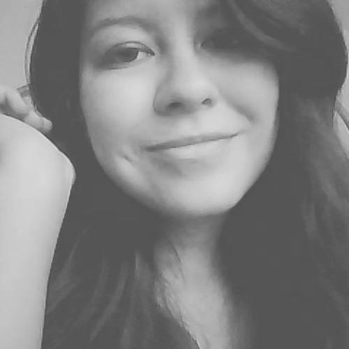 Valeria Reyes Vilchez's avatar