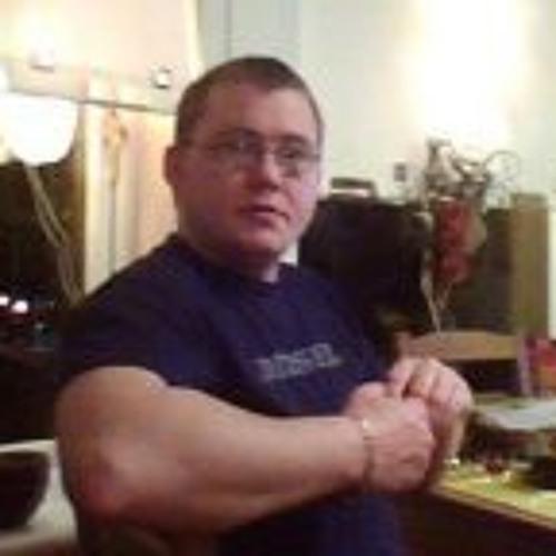 Peter Obrien 4's avatar