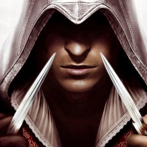 kshitize tyagi's avatar