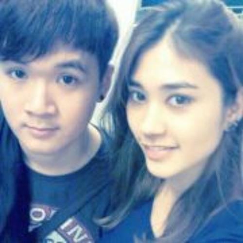 Boo Siew Khoo's avatar