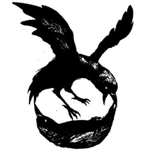 Union Finale's avatar