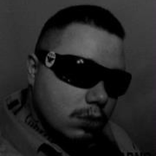 RapnoTag's avatar